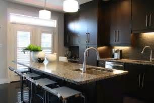 dark kitchen cabinets with dark floors love these dark cabinets but then what do you suggest for