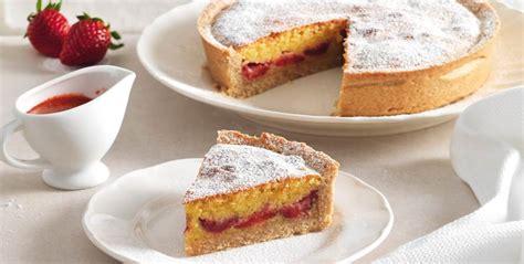 torte da credenza corso torte da credenza la scuola de la cucina italiana