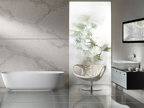 calacatta bathroom calacatta nuvo kitchen studio of naples inc