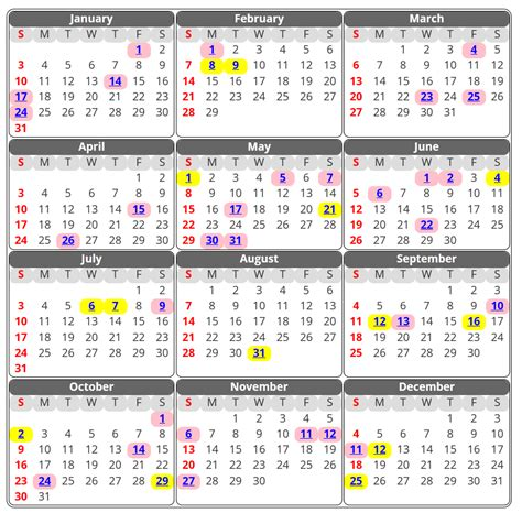 new year 2016 singapore calendar bank holidays 2016 singapore calendar template 2016