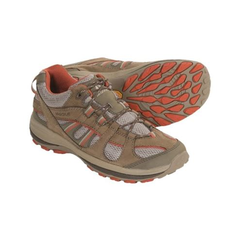 comfortable boots for walking womens most comfortable walking shoes ever review of vasque