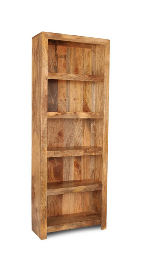 home trends and design mango mango wood wall shelves mango wood furniture home design