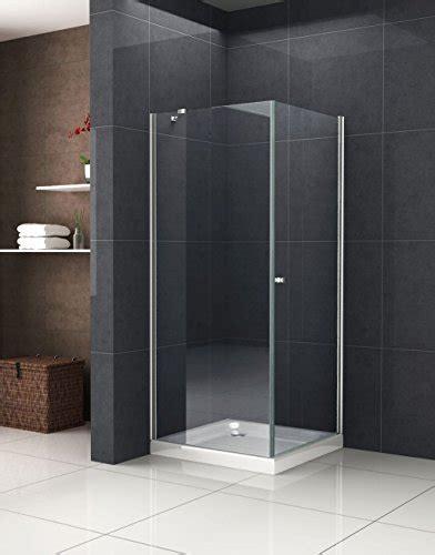 duschkabine ohne duschtasse m 246 bel24 m 246 bel g 252 nstig duschkabine deto fix 80 x 80 x 190