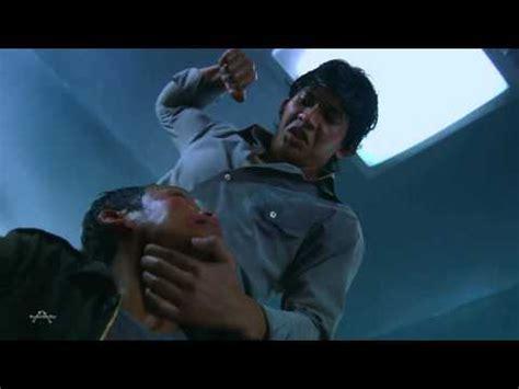 film iko uwais 3gp iko uwais vs yayan ruhian lift fight video 3gp mp4 webm play