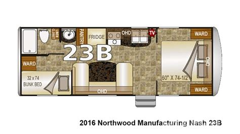 nash travel trailer floor plans nash travel trailer floor plans 26 vs 22 trailer