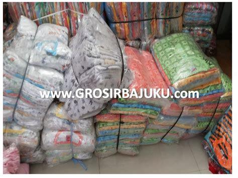Paket Usaha A 100rbpaket Usaha Baju Anak Murah paket grosir baju anak murah
