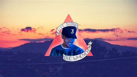 coloring book wallpaper i made a coloring book wallpaper chancetherapper