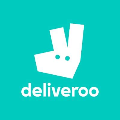 pre employment background check how does it take does deliveroo require pre employment background checks