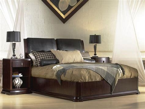 Deco Bedrooms Photos by Deco Bedroom Furniture Raya Furniture