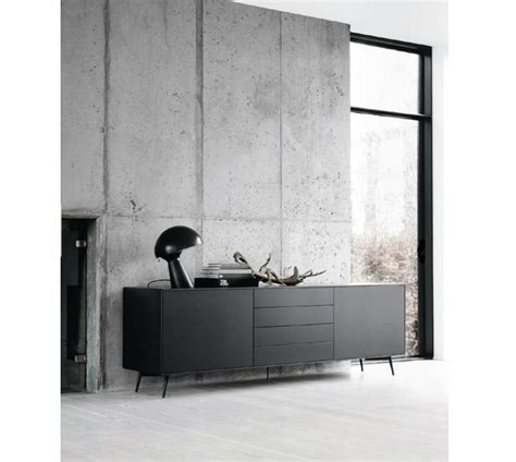 cabinet minimalis minimalist cabinet design when less is more