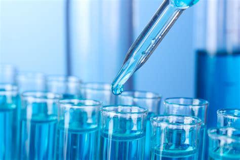 lab test laboratory testing honest health