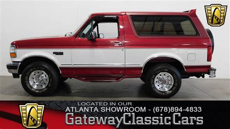 hayes car manuals 1984 ford exp transmission control service manual how to install 1984 ford bronco shift cable ford f150 f250 f350 bronco fsd