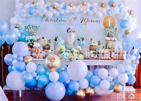 pin de татьяна en фотозона globo bautizo y decoraciones de