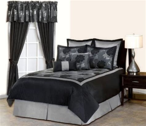 dry clean comforter at home 104 99 color black grey size king dry clean matching