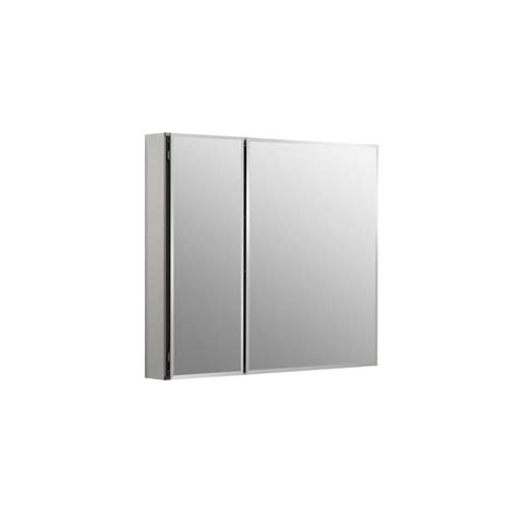 fresh 30 inch wide recessed medicine cabinet 34 about