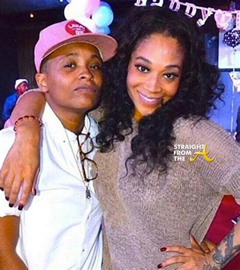 Meme From Love And Hip Hop New Boyfriend - mimi faust chris gould sfta