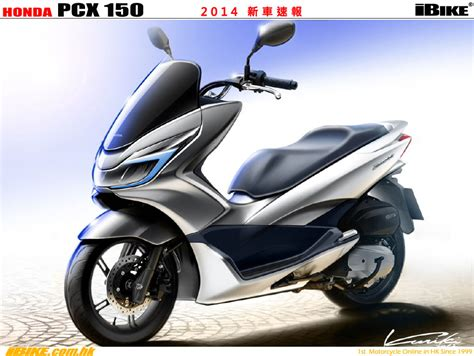 Pcx 2018 Top Speed by Pcx Top Speed 2017 2018 Honda Reviews