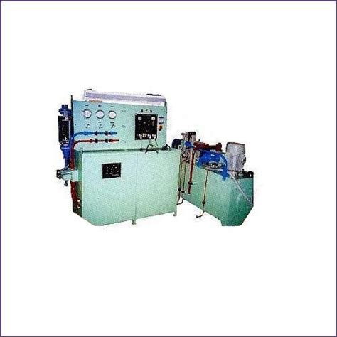 hydraulic test bench hydraulic test bench in j block pune maharashtra india