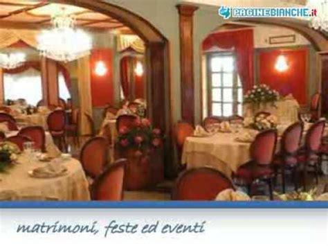 villa fiorita roma ristorante villa fiorita rocca di papa roma
