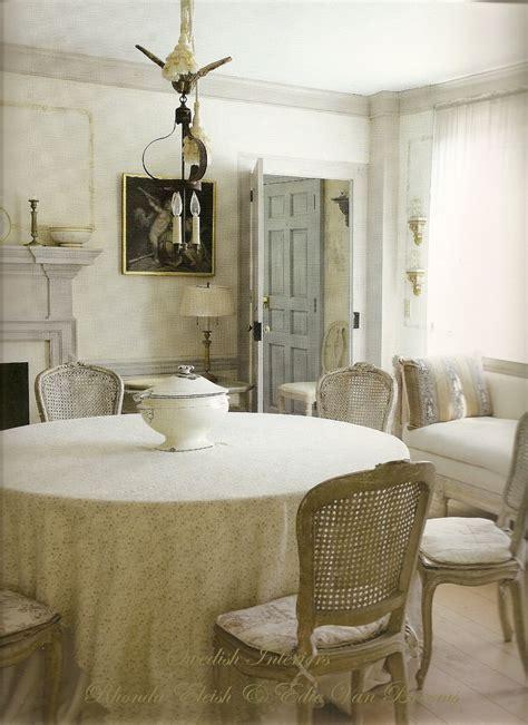 swedish interiors by eleish van breems a rococo jewel book review swedish interiors by rhonda eleish edie van