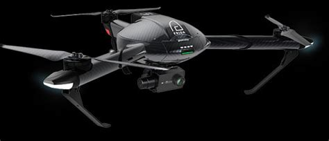 Drone Yi yi technology to announce a drone with 4k 60fps capability gsmarena