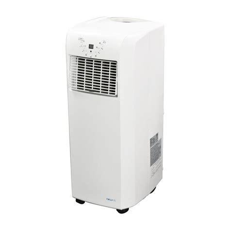 Ac Portable 1 Jutaan newair 10 000 btu ultra compact portable air conditioner