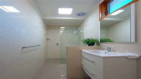 bathroom renovations geelong bathroom renovations geelong bathroom makeover geelong 28