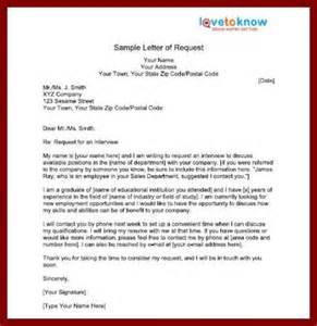 Zulu Business Letter Letter Request For Cessation Business Know Hows Sample
