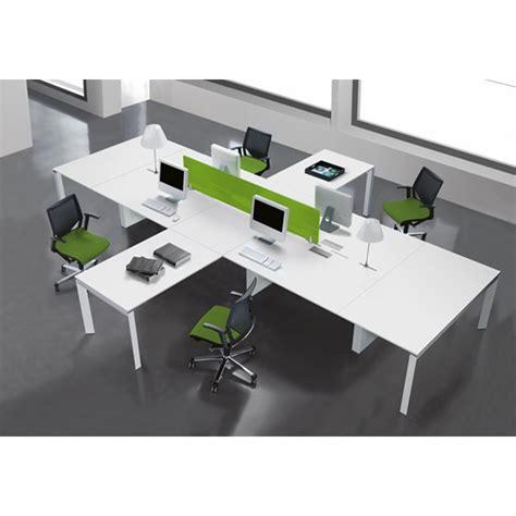 accessori per ufficio mobili accessori e arredi per ufficio