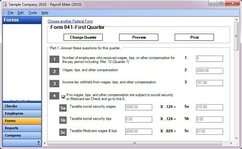 payroll software payroll software for small businesses