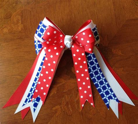 how to make a horse show bow 1000 images about equestrian horse show bows on pinterest