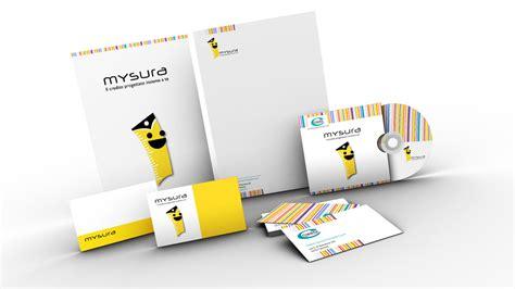 www carige it servizi on line creditis curious design portfolio