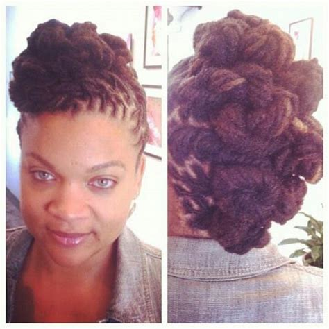 dread barrel styles 17 best images about loc styles on pinterest best style