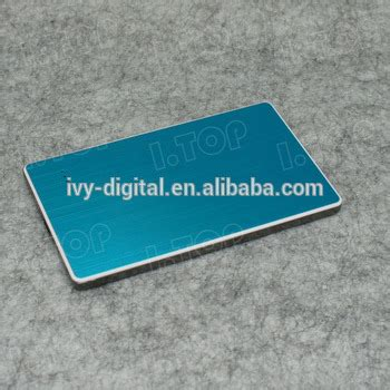 Noel Gifts Credit Card Promotion - merry christmas new promotion gift credit card power bank 2600mah buy promotion gift