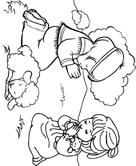 Christian Coloring Pages Coloring Pages To Print Printable Coloring Pages Christian
