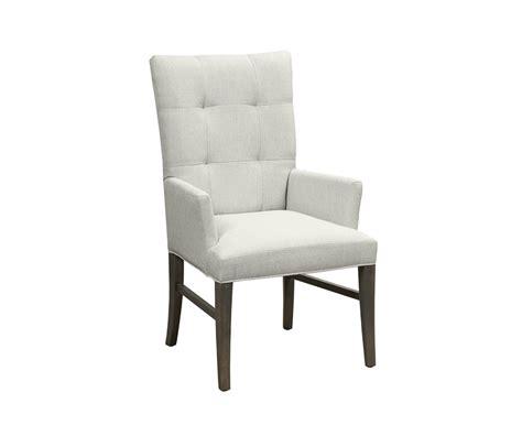 Parson Armchair by Parsons Arm Chair Decorium Furniture