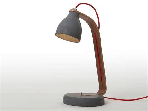 2 desk with light buy the decode heavy desk light at nest co uk
