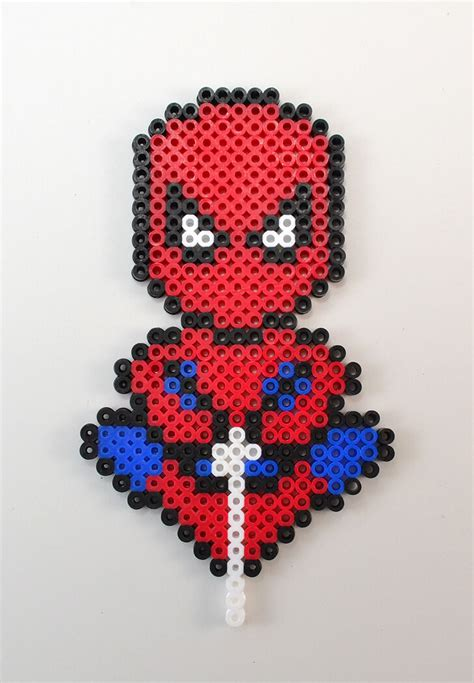 where to get perler perler bead ornaments a bigger