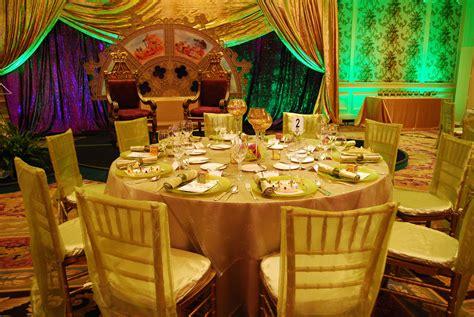 mardi gras home decor mardi gras ball decor bbc destination management