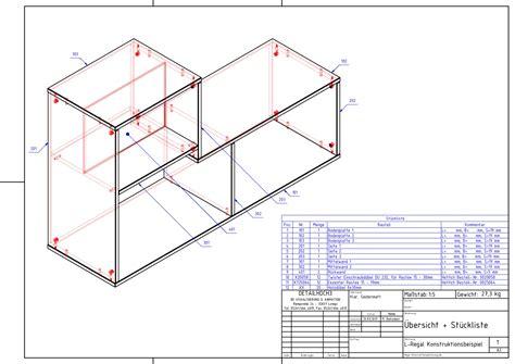 technische zeichnung carport konstruktionszeichnung carports detail 179