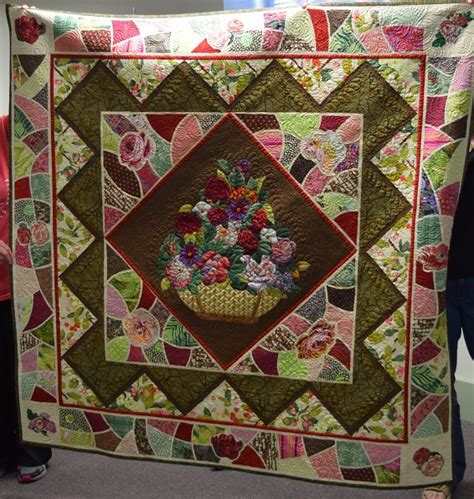 Quilt Guild Programs by Activities Programs