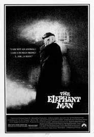 nedlasting filmer the elephant man gratis the elephant man 1980 filme online filme online hd