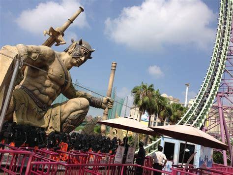 theme park taiwan e da theme park tpr s 2013 taiwan trip