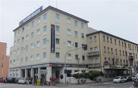 best western mestre hotel bologna hotels in mestre venice 4 benchmark hotels by station