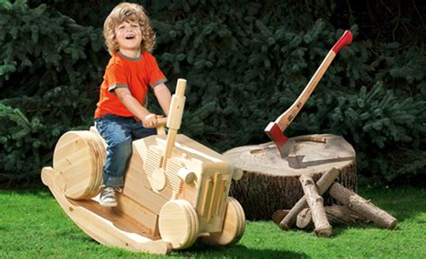Bauplan Schaukelpferd Kostenlos 6466 by Schaukelpferd Mit 150 Ps Holzspielzeug Krippen Selbst De