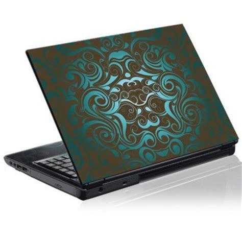 Aufkleber Laptop Entfernen Garantie by Wandtattoos Folies Aufkleber Iphone