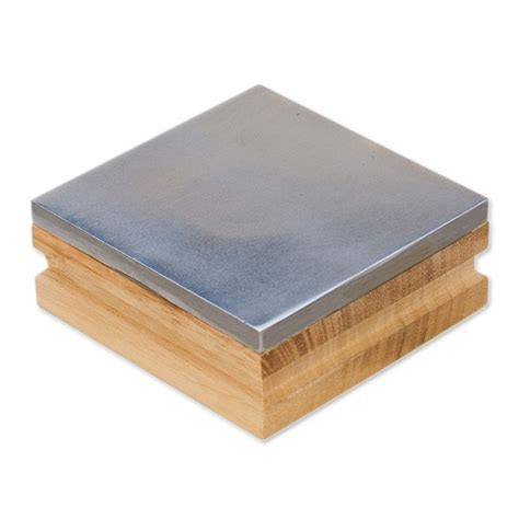 bench block bench block jewelers bench block with wood base