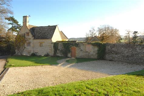 Jigsaw Holidays Cotswolds Cottage Holiday Rentals Cotswolds Cottages To Rent
