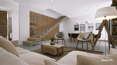 decoraci 211 n de salones modernos estilo minimalista ideas im genes y decoraci n de hogares dise os o