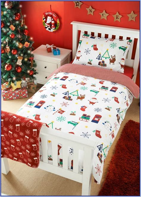 decorating your bedroom for christmas cozy christmas bedroom decorating ideas festival around
